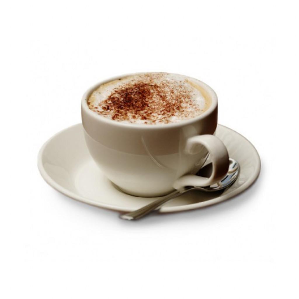 cappuccino_a_2