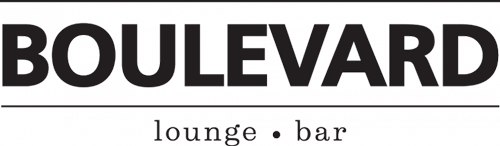 Boulevard Lounge Bar Archives - Boulevard Lounge Bar